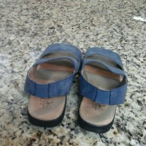 Life Stride Shoes - Life stride   (EASILY)  sandals